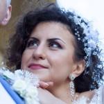 3-svadebnyj-fotograf-videooperator-svadebnoe-foto-idei-kiev-39