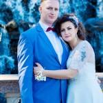 3-svadebnyj-fotograf-videooperator-svadebnoe-foto-idei-kiev-40