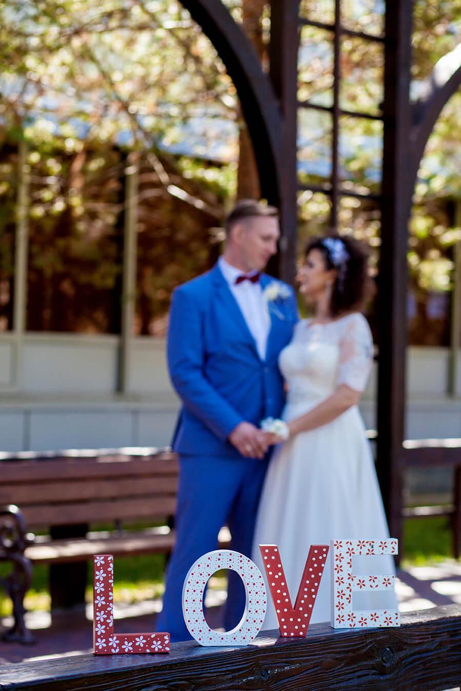 3-svadebnyj-fotograf-videooperator-svadebnoe-foto-idei-kiev-41