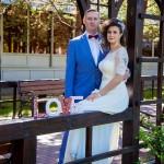 3-svadebnyj-fotograf-videooperator-svadebnoe-foto-idei-kiev-42