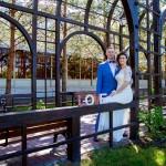 3-svadebnyj-fotograf-videooperator-svadebnoe-foto-idei-kiev-43