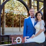 3-svadebnyj-fotograf-videooperator-svadebnoe-foto-idei-kiev-44