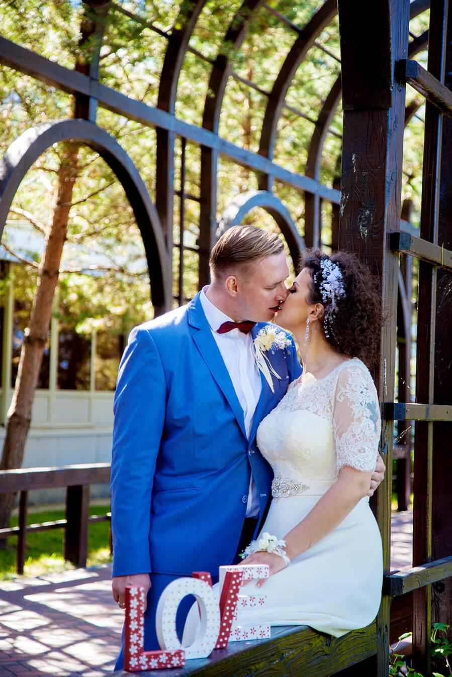 3-svadebnyj-fotograf-videooperator-svadebnoe-foto-idei-kiev-45