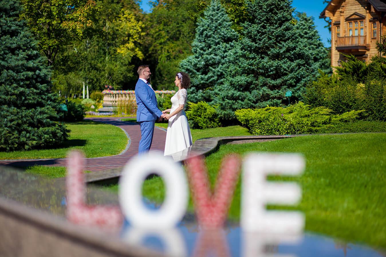 3-svadebnyj-fotograf-videooperator-svadebnoe-foto-idei-kiev-46