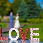 3-svadebnyj-fotograf-videooperator-svadebnoe-foto-idei-kiev-47