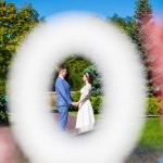 3-svadebnyj-fotograf-videooperator-svadebnoe-foto-idei-kiev-48