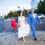 3-svadebnyj-fotograf-videooperator-svadebnoe-foto-idei-kiev-8