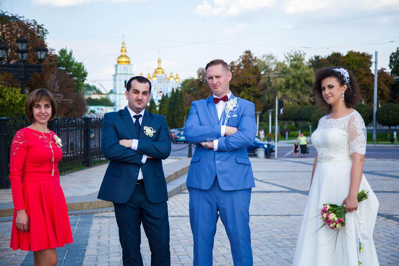 3-svadebnyj-fotograf-videooperator-svadebnoe-foto-idei-kiev-9