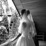 4-svadba-fotograf-1