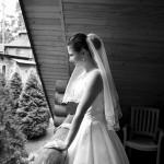 4-svadba-fotograf-2