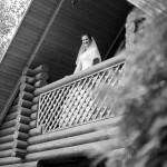 4-svadba-fotograf-3