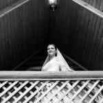 4-svadba-fotograf-4