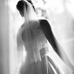 4-svadba-fotograf-5