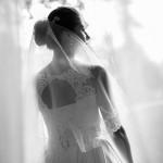 4-svadba-fotograf-6