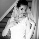4-svadba-fotograf-7