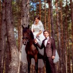 4-svadebnaja-fotosessija-na-konjah-2