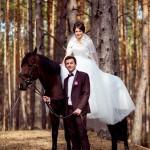 4-svadebnaja-fotosessija-na-konjah-4