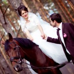 4-svadebnaja-fotosessija-na-konjah-6