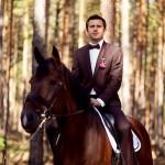 5-osennjaja-vesennjaja-svadebnaja-fotosessija-s-loshadmi-fotograf-kiev-5