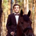 5-osennjaja-vesennjaja-svadebnaja-fotosessija-s-loshadmi-fotograf-kiev-9