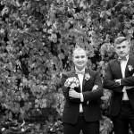 6-fotograf-operator-svadba-3