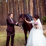 6-svadebnaja-konnaja-fotosessija-zimoj-vesnoj-letom-osenju-2
