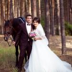 6-svadebnaja-konnaja-fotosessija-zimoj-vesnoj-letom-osenju-3