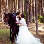 6-svadebnaja-konnaja-fotosessija-zimoj-vesnoj-letom-osenju-4