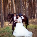 6-svadebnaja-konnaja-fotosessija-zimoj-vesnoj-letom-osenju-5