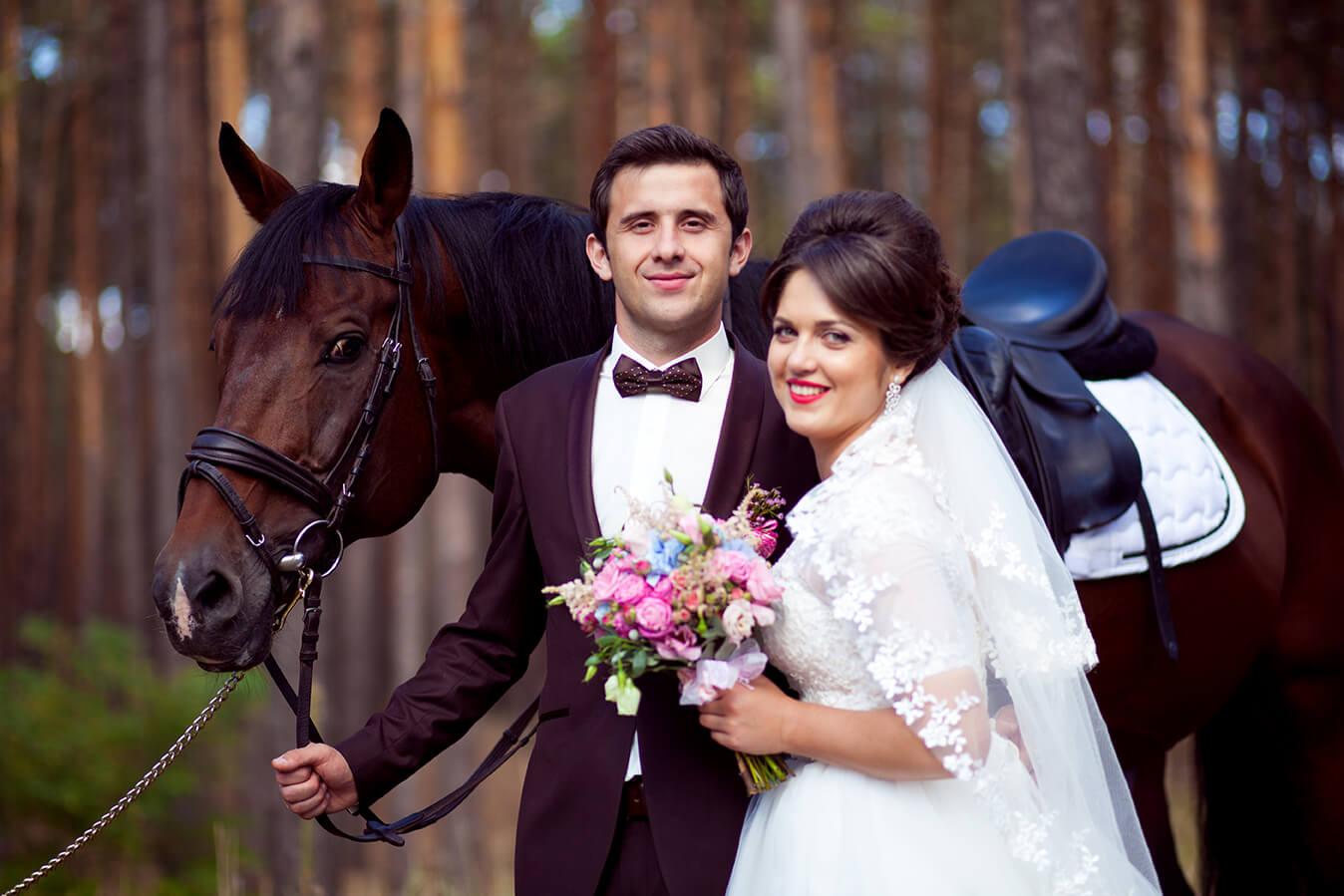 7-konnaja-fotosessija-kiev-semejnyj-detskij-svadebnyj-fotograf-1