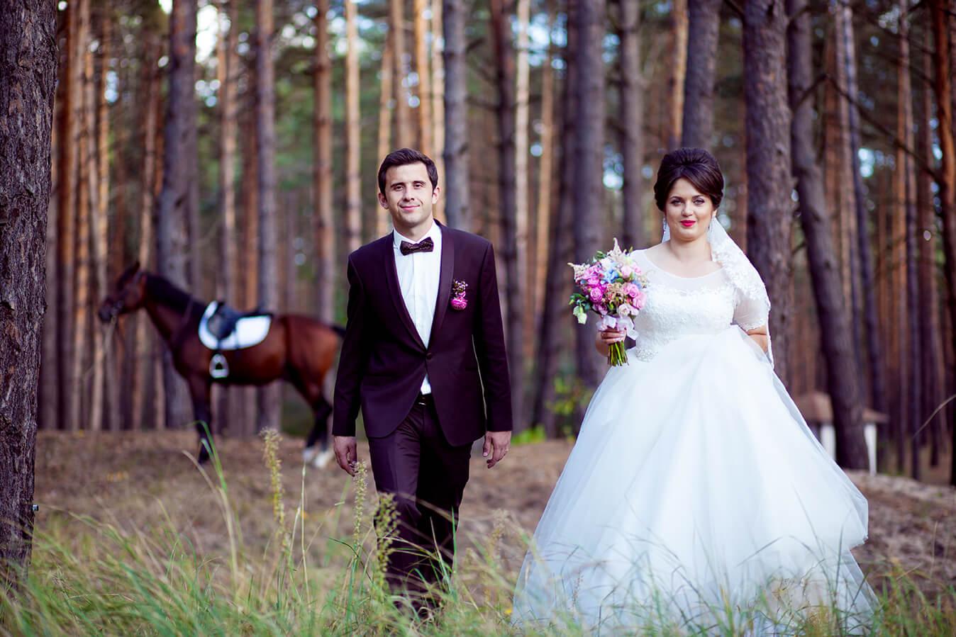 7-konnaja-fotosessija-kiev-semejnyj-detskij-svadebnyj-fotograf-10