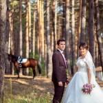 7-konnaja-fotosessija-kiev-semejnyj-detskij-svadebnyj-fotograf-11