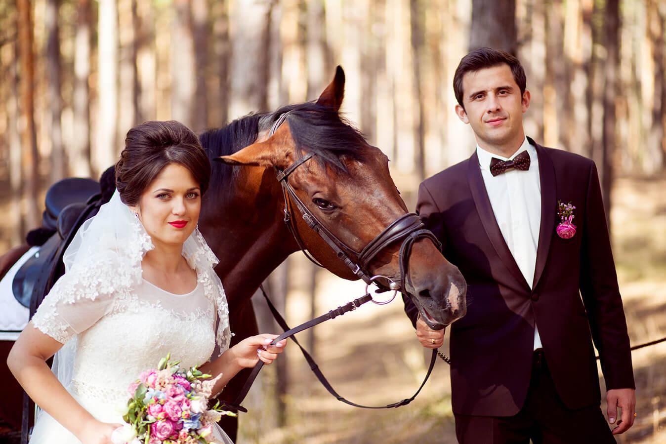 7-konnaja-fotosessija-kiev-semejnyj-detskij-svadebnyj-fotograf-12