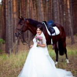7-konnaja-fotosessija-kiev-semejnyj-detskij-svadebnyj-fotograf-2
