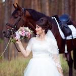 7-konnaja-fotosessija-kiev-semejnyj-detskij-svadebnyj-fotograf-4