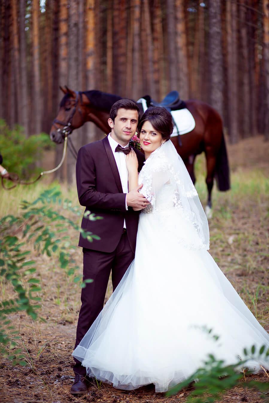 7-konnaja-fotosessija-kiev-semejnyj-detskij-svadebnyj-fotograf-6