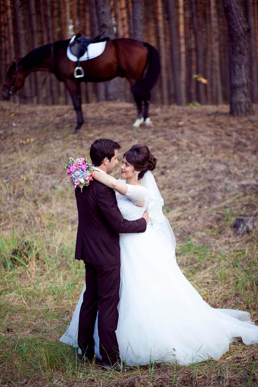 7-konnaja-fotosessija-kiev-semejnyj-detskij-svadebnyj-fotograf-7