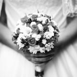 8-horoshij-svadebnyj-fotograf-kiev-2