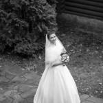 8-horoshij-svadebnyj-fotograf-kiev-3