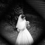 8-horoshij-svadebnyj-fotograf-kiev-5