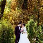8-svadebnaja-fotosessija-v-lesu-idei-1