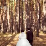 8-svadebnaja-fotosessija-v-lesu-idei-2
