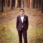 8-svadebnaja-fotosessija-v-lesu-idei-3