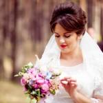 8-svadebnaja-fotosessija-v-lesu-idei-5