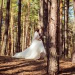 8-svadebnaja-fotosessija-v-lesu-idei-7