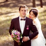 8-svadebnye-fotosessii-v-lesu-idei-kiev-fotograf-marina-prazdnichnaja-1