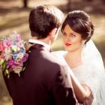 8-svadebnye-fotosessii-v-lesu-idei-kiev-fotograf-marina-prazdnichnaja-10