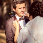 8-svadebnye-fotosessii-v-lesu-idei-kiev-fotograf-marina-prazdnichnaja-11