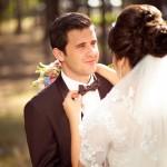 8-svadebnye-fotosessii-v-lesu-idei-kiev-fotograf-marina-prazdnichnaja-12