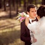 8-svadebnye-fotosessii-v-lesu-idei-kiev-fotograf-marina-prazdnichnaja-13